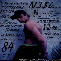 appel moi Nesi (2009)