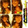 Lawiiisha
