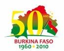 Photo de le-burkina-faso-226