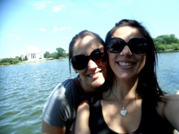 Lundi 18 Juin 2012