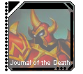 Photo de Journal-of-the-Death