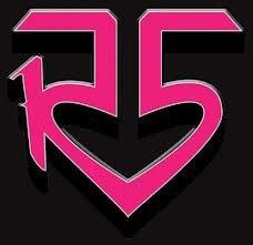 r5 rock