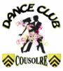 nouveau club de danse!!!