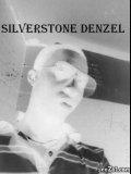 Photo de silverstone10
