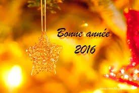 BYE BYE 2015