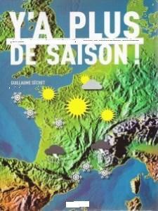 Dépendant  de  la  météo  ,  y  a  plus  de  saisons  ma  pauvre  Lucette  ! bonjour ou  bonsoir , c est selon....^^