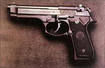 mon 9mm