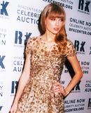 Taylor Swift #2
