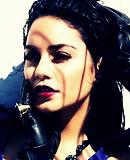 Vanessa Hudgens #2