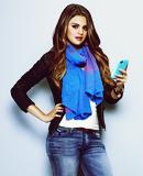 Selena Gomez #5