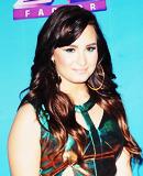 Demi Lovato #2