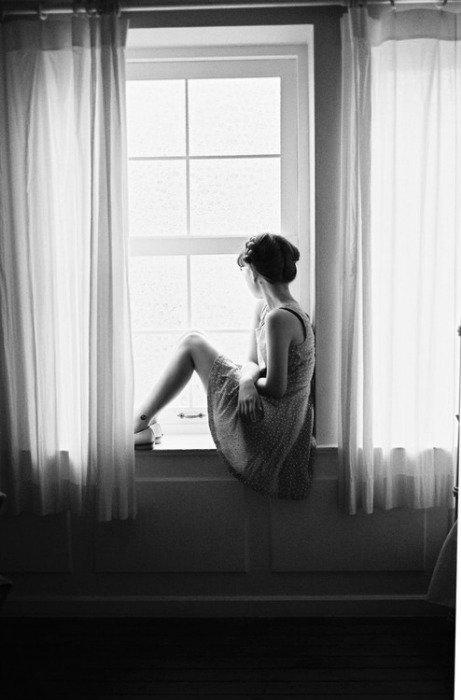"""""""Les hommes rêvent du retour plus que du départ"""" -Paulo Coelho-"""