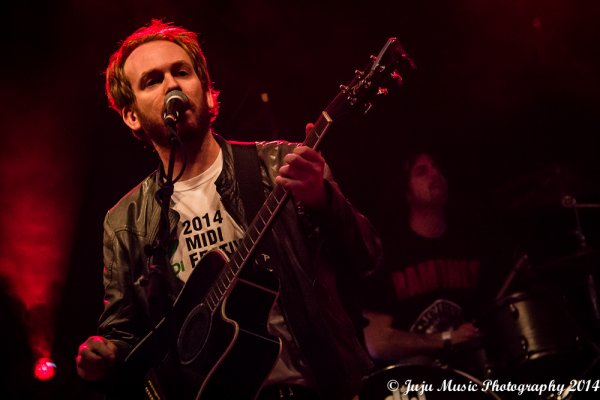 24.05.14 : Festival La Vie en Rock à Dour (Be) : Over me, Super like you, Inc.Ognito, Transcoder, Lys, Nicola Testa