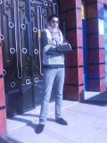 Photo de jtm--3issam
