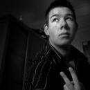 Photo de nk37