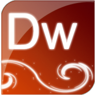 DSWAR.COM | Tutoriels, Photoshop, Photofiltre, Gimp, Brushs, Vectors, Textures, Fonts, Icones, Themes, Wallpapers