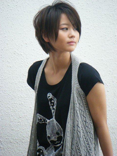 Yuuki Tomboy S Blog Tomboy Yuuki