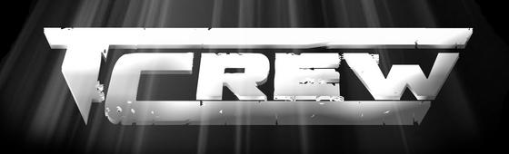 T-CREW Présente : « 3if Sidek .Part II »