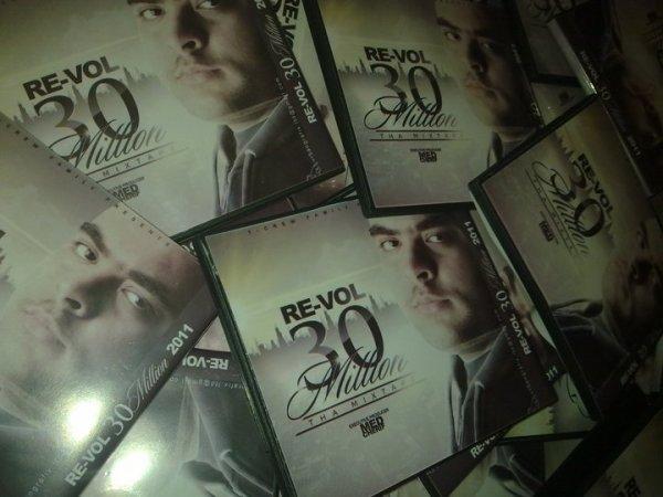 3 août 2011 - Lancement de 1000 CD Gratuitement de (30 Million) à TETOUAN