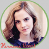 hermione-revert