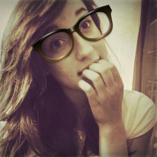 Je suis pas Parfaite ,j'ai des défaut & un (Point) sais tout !!!