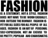 fashionbeauty101