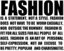 Photo de fashionbeauty101