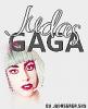 JudasGaga