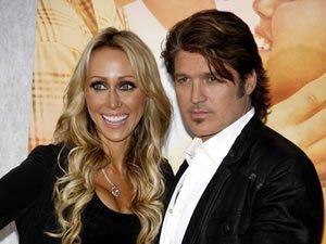 Scoop: les parents de Miley ne divorcent plus !