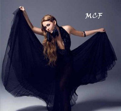 Nouvelles photos Gypsy Heart !!!