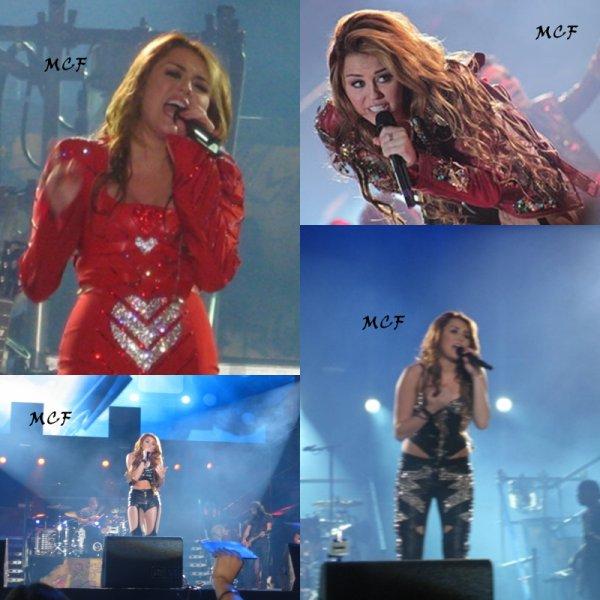 Nouvelles photos Gypsy Heart