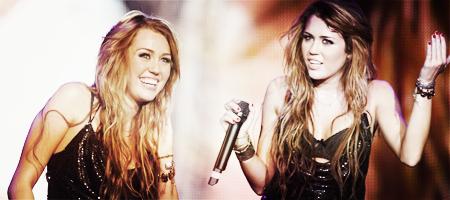 Miley à Rock in Rio en 2012 !!!