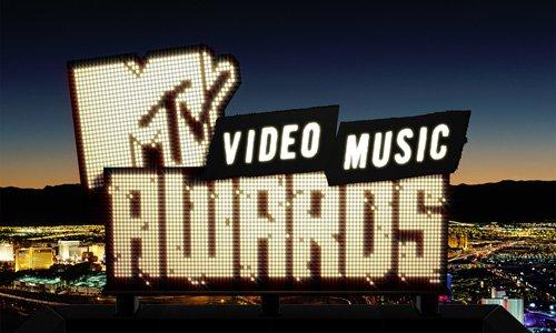 Suivez les MTV Video Musique Award 2011 en direct !!!