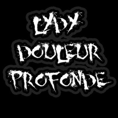 www.myspace.com/lydy92 / A Trop Y Croire (2011)