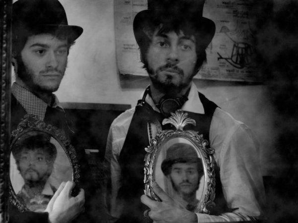 """WILDE, """"Le Portrait de Dorian Gray"""" - * Lecture en cours *"""