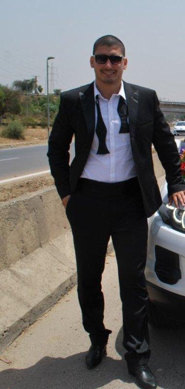 new été 2012