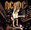 AC/DC  $)  AC/DC