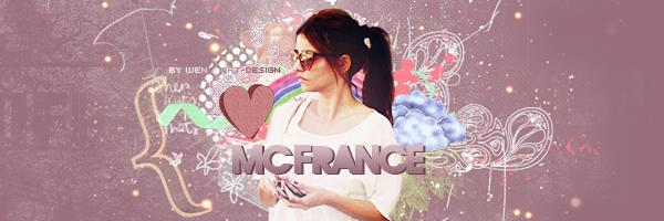 ~ MC France, Le Forum #
