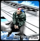 Photo de My-Wwe-Pics