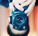 Photo de Photo-Fille