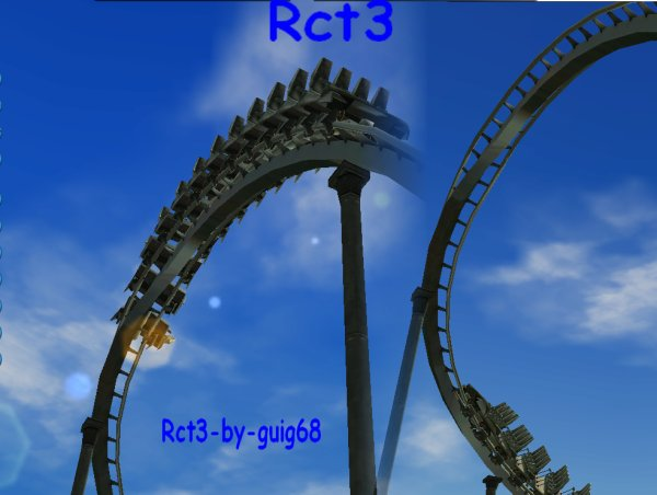 Rct3-by-guig68