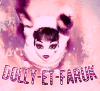 Dolly-et-Faruk