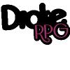 DrakeUniversity-RPG