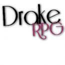 Photo de DrakeUniversity-RPG