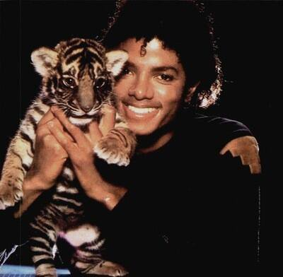 ♫ ★ Rest In Peace Michael Joseph Jackson ... ♫ ★