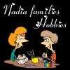Nadia-families-hobbies