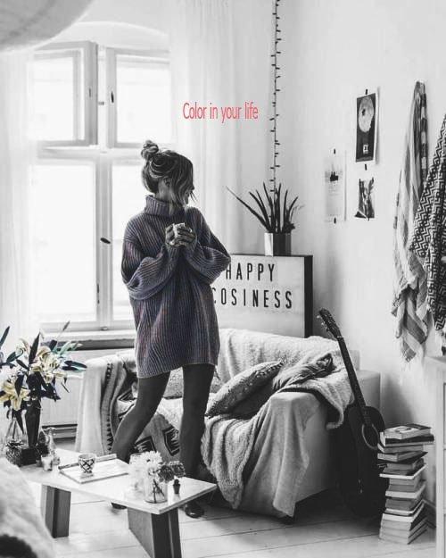 Réveil douceur et cafeine