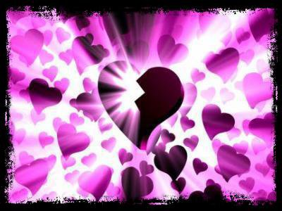 Par Amour serai tu pret(e) à...