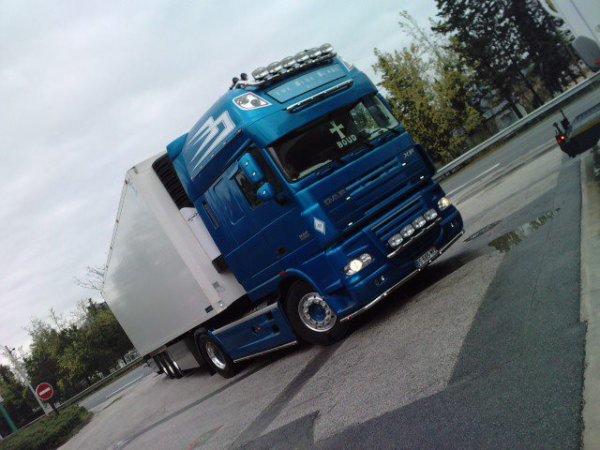 Blue Bade 105.510