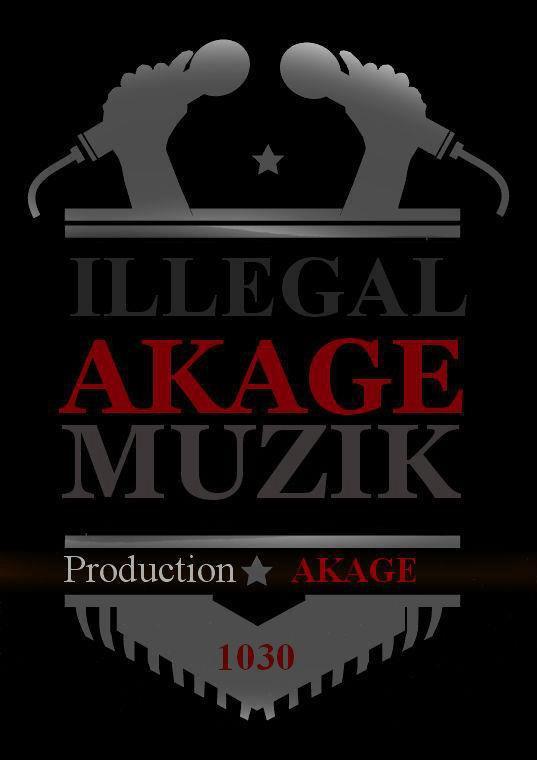 Akage Muzik